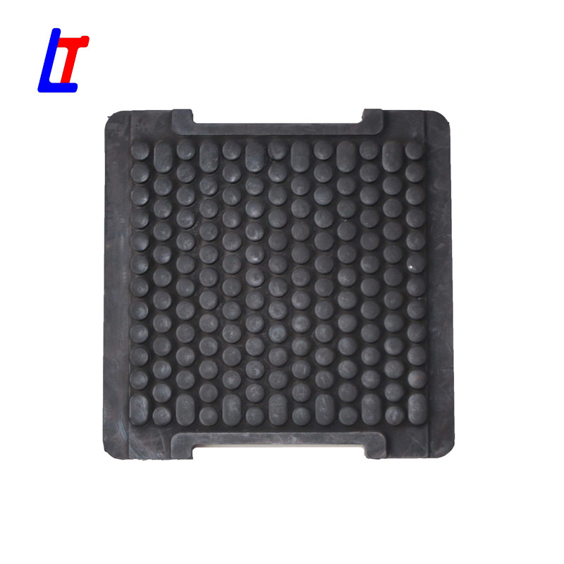Rail Pad Rubber