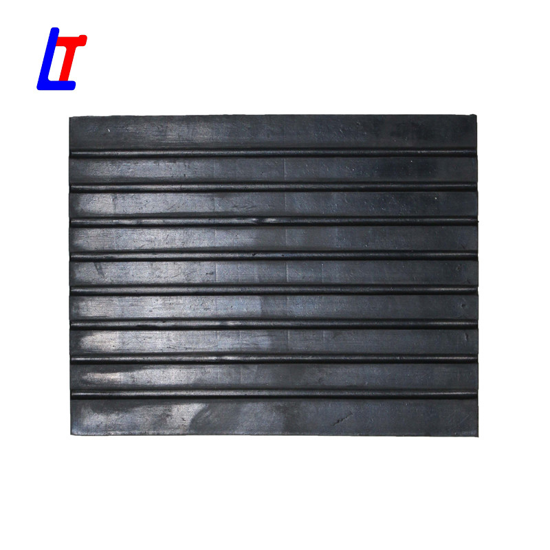 Rail Pad China Supplier