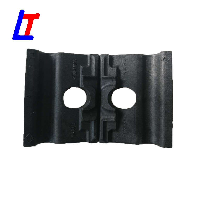 SKL Angle Guide Plate for Rail Fastener